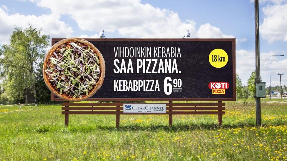 kotipizza-jt-2-2560x1440-c-default