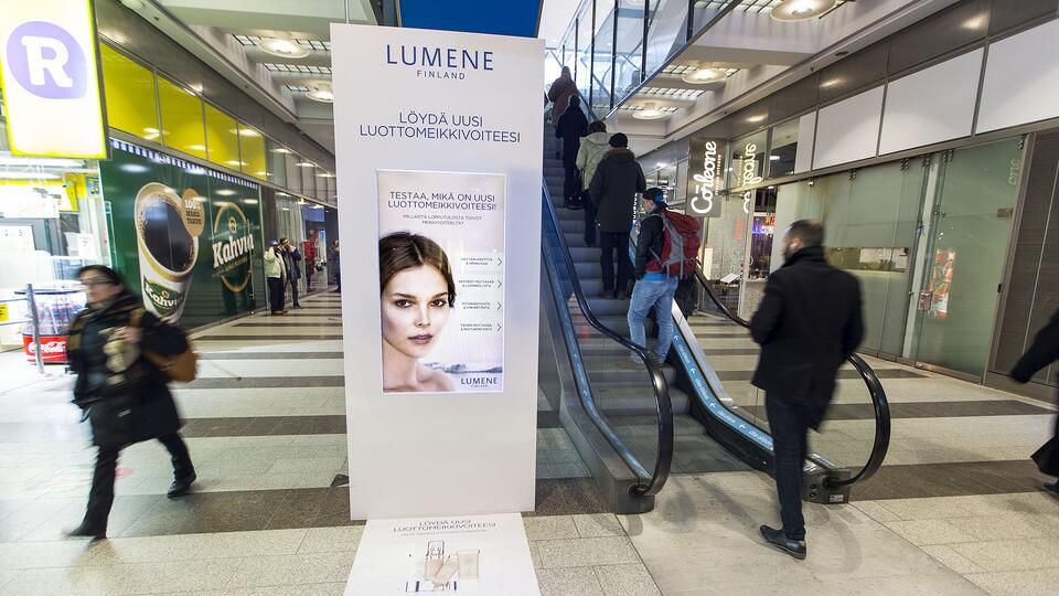 lumene-14-2560x1440-c-default