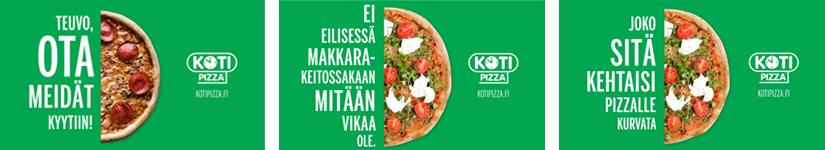 Kotipizza-panorama