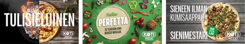 Kotipizza-panorama2